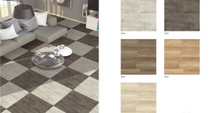 Sonex Floor Tiles Price In Pakistan 2019