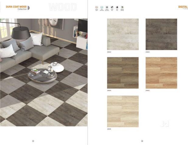 Sonex Floor Tiles Price In Pakistan 2019