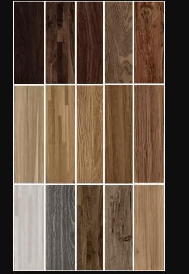 Vinly wooden floor and vinyl tiles pvc Floor Tiles Design And Price In Pakistan