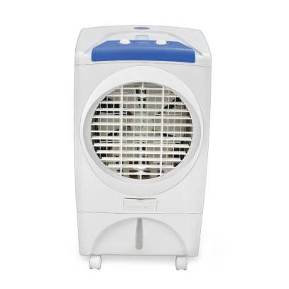 Boss Air Cooler Price In Pakistan 2019 Evaporative Room