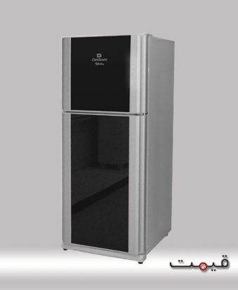 Dawlance Refrigerator 2019, Models & Prices