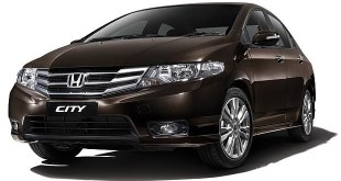 Honda City 2019 Price In Pakistan 1300cc, 1500cc, Automatic, Manual