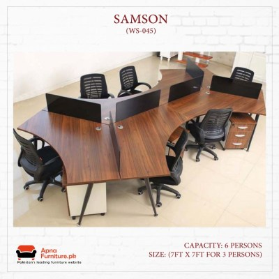 Computer Table Price In Pakistan Wooden Glass Gaming
