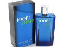 Joop Perfume Price In Pakistan 2019 Go Jump Splash