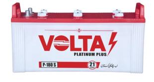 Volta Battery Price List 2019 In Pakistan