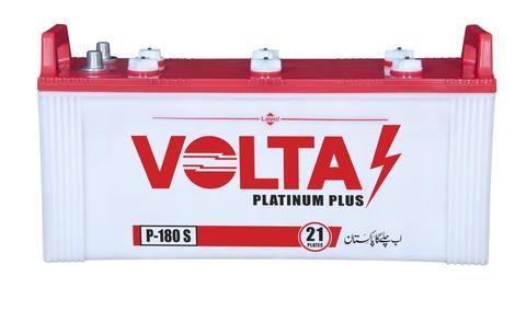 Volta Battery Price List 2019 In Pakistan