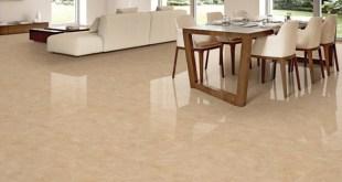 Ceramic Tiles designs