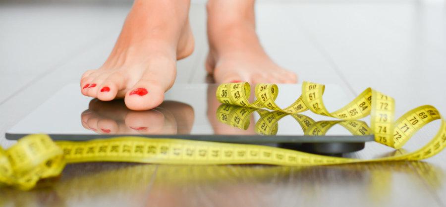 Afbeeldingsresultaat voor anorexia