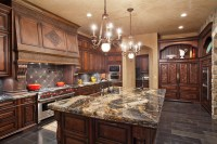 Old World Italian Masterpiece  $12,500,000 | Pricey Pads