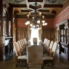 Kitchen Island Chandeliers Discount Hardware Frances J. Dewes Mansion - $12,500,000 Pricey Pads