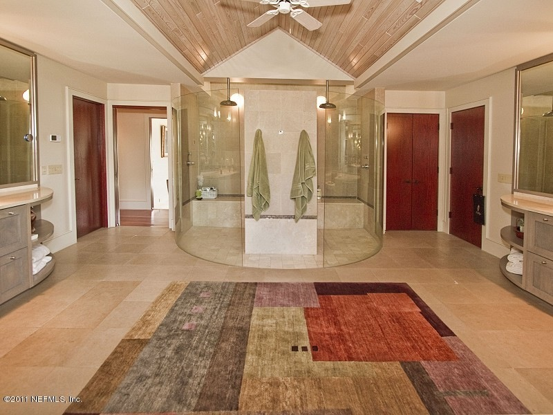 Unique Ponte Vedra Beach Residence  7850000  Pricey Pads