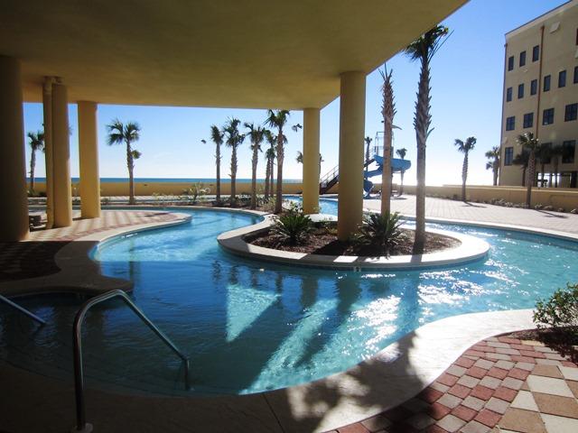 sofa phoenix best deals on beds orange beach rentals , gulf shores and alabama ...