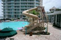 Caribe Resort Orange Beach Alabama Rentals