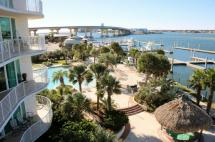 Caribe Resort Orange Beach Al