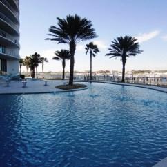 Rental Sofa Gray With Jute Rug Availibility For Bella Luna Orange Beach, Al 905 Vacation ...