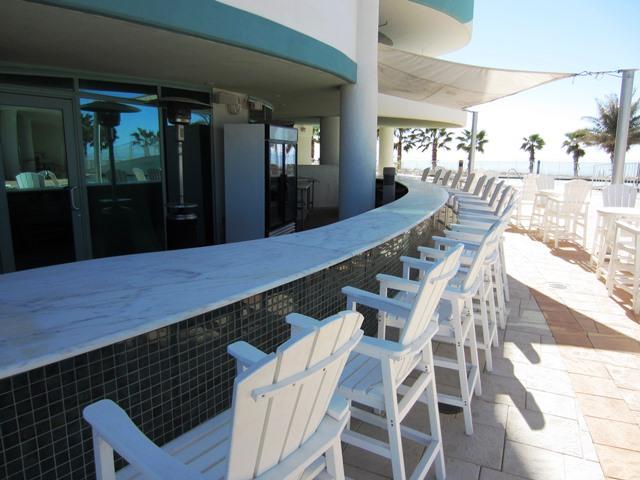 Availibility for Turquoise Place Orange Beach AL 603C
