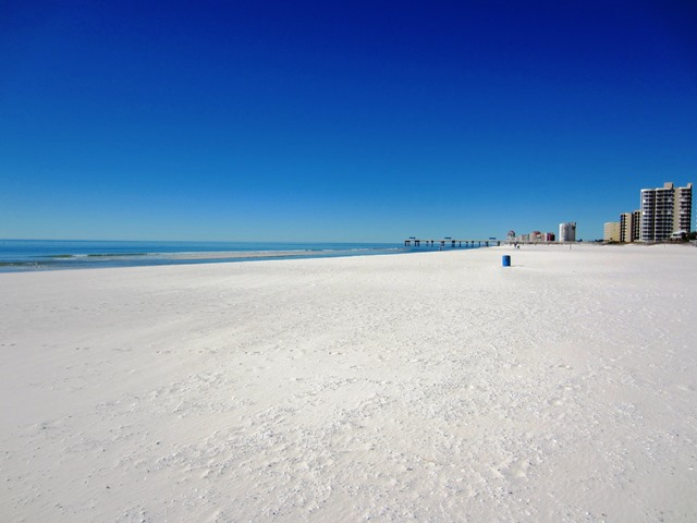 luxury sofa beds rooms to go furniture sleeper availibility for turquoise place orange beach, al 1304c ...
