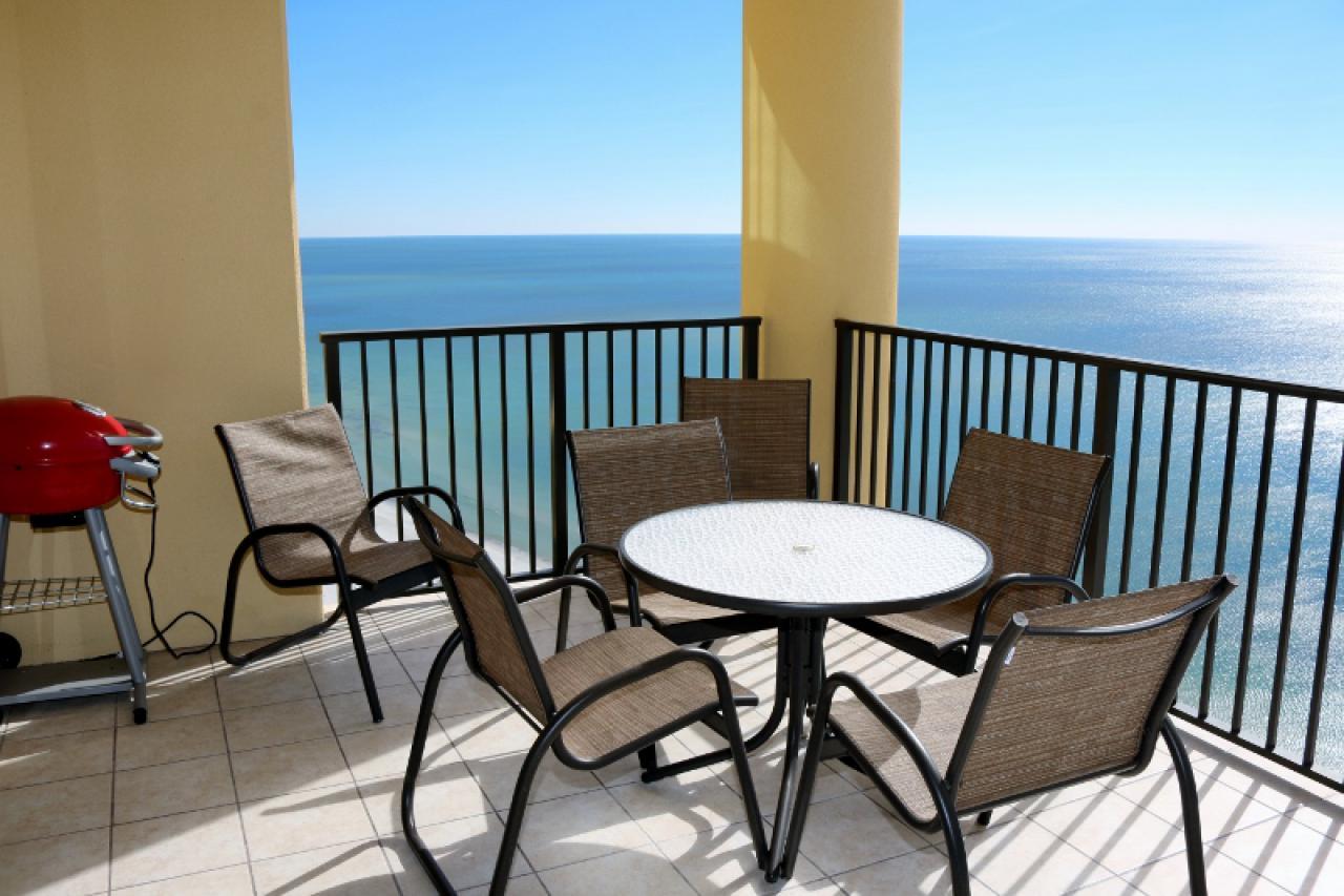 Availibility for Phoenix West 2 Orange Beach AL 1808 Vacation Rental