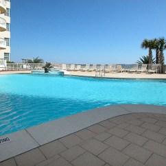 Beach Sofa Sleeper Fest Amsterdam Dunbar Modulaire Bank Availibility For Colony Resort Perdido Key, Fl W4d ...