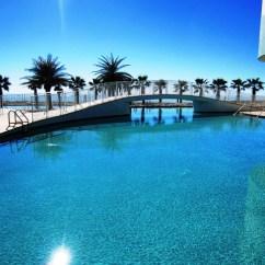 Orange Sofa Bed Luxo Merton 3 Seater Corner Storage Futon Availibility For Turquoise Place Beach, Al 2206c ...