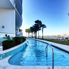 Best Sofa Bed For Living Room Interiors Ideas Uk Availibility Bella Luna Orange Beach, Al 905 Vacation ...