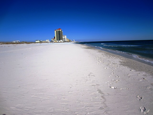 Availibility for Phoenix West 2 Orange Beach AL 3103