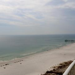 Twin Sleeper Chair Air Swing Availibility For Turquoise Place Orange Beach, Al 1305c Vacation Rental