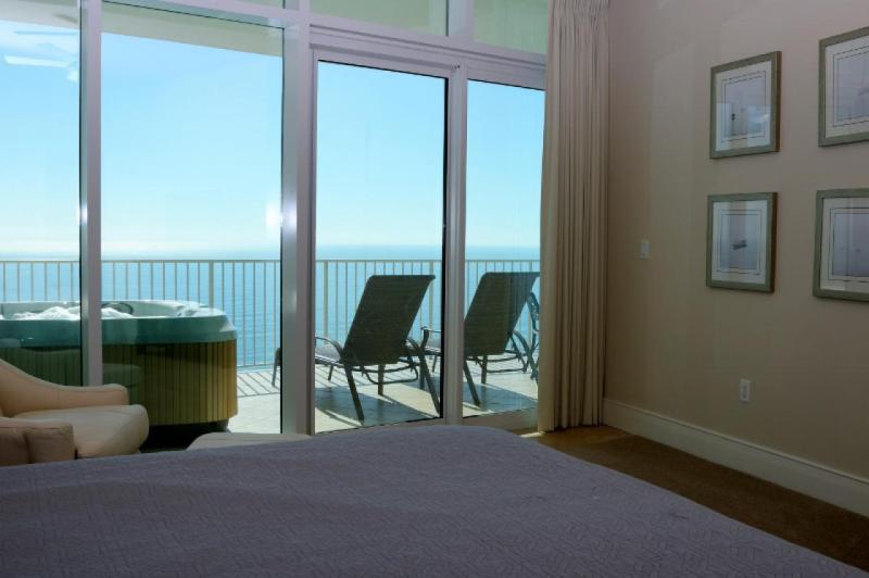 Vrbo Turquoise Place 3 Bedroom Memsaheb Net. vrbo turquoise place 3 bedroom   Savae org