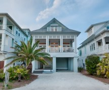 Availibility Barefoot Rosemary Beach Fl Vacation Rental