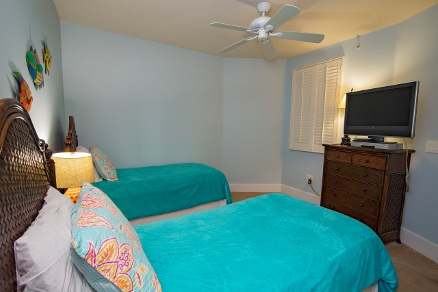 courts sofa pet covers uk availibility for caribe resort orange beach, al 714c ...