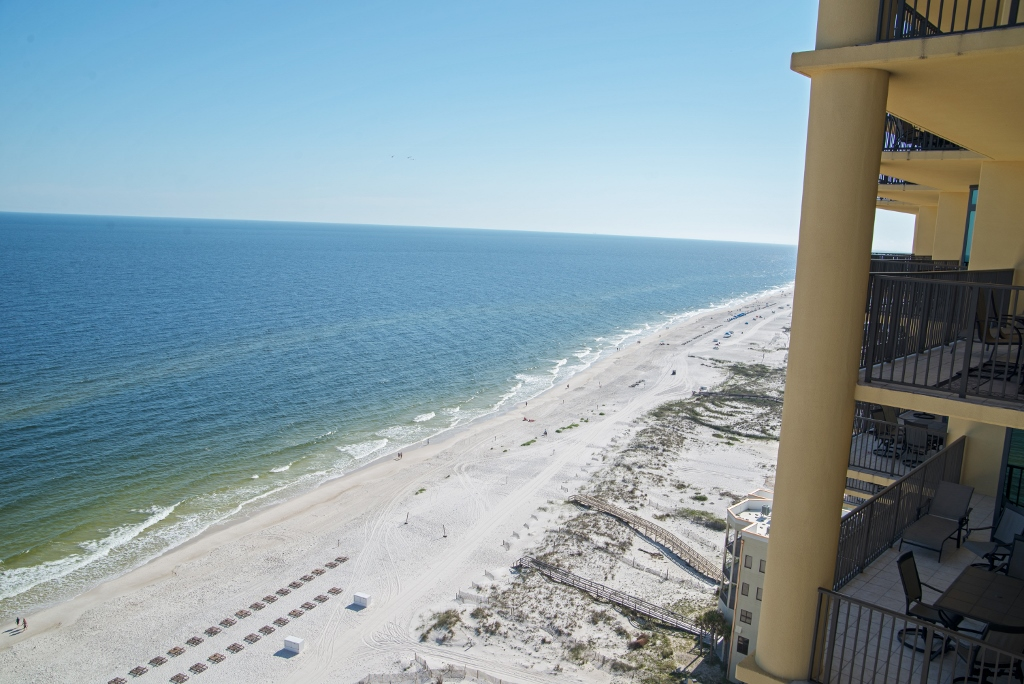 Availibility for Phoenix West 2 Orange Beach AL 1807 Vacation Rental