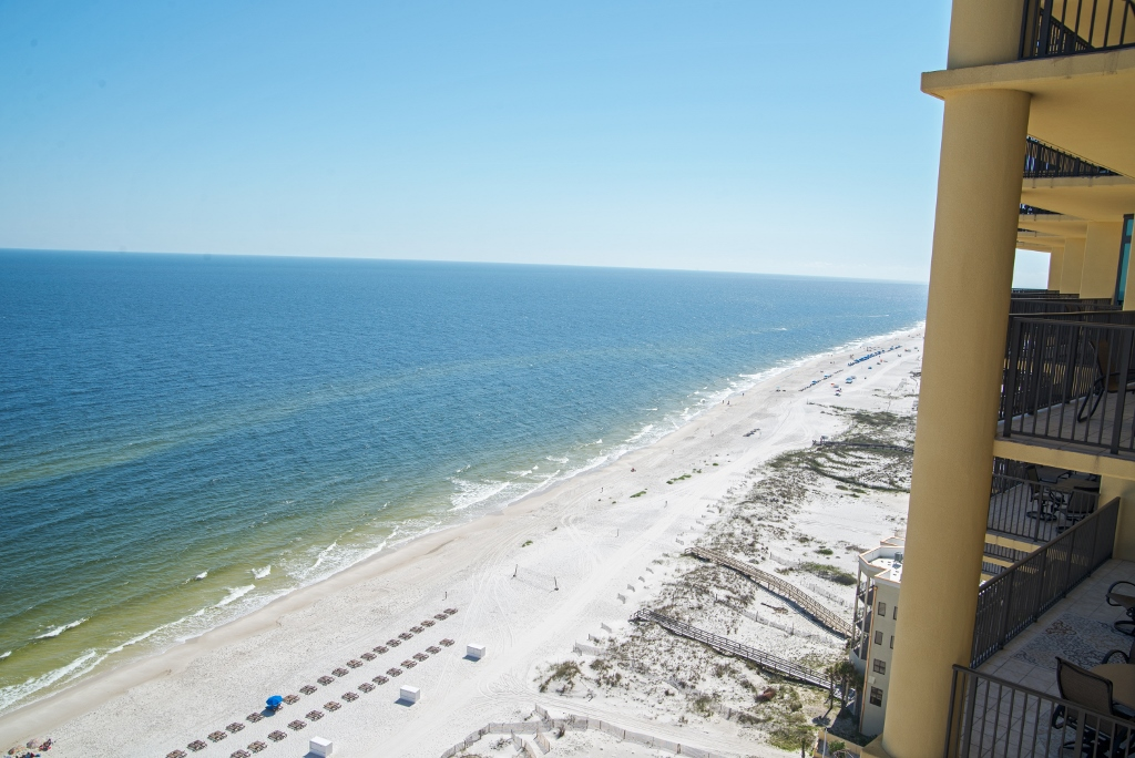 Orange Beach Rentals  Gulf Shores Rentals and Alabama