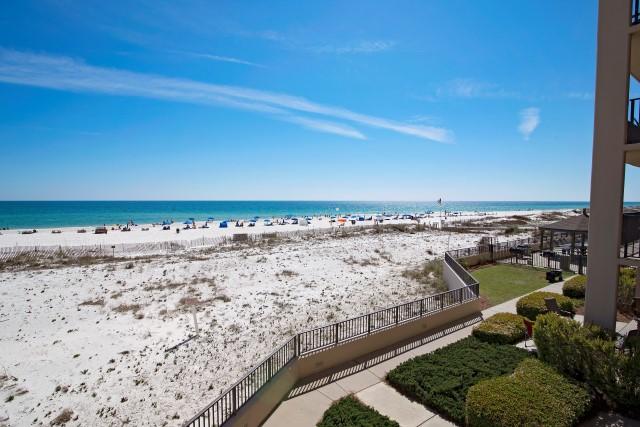 Availibility for Phoenix X Orange Beach AL 217 Vacation