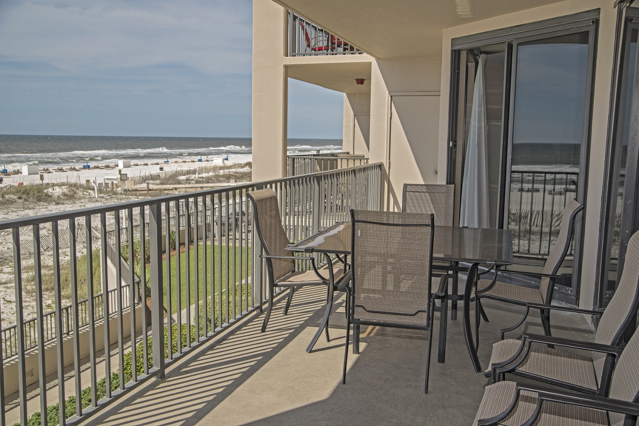 sofa sleeper phoenix best place to buy availibility for x orange beach, al 217 vacation ...