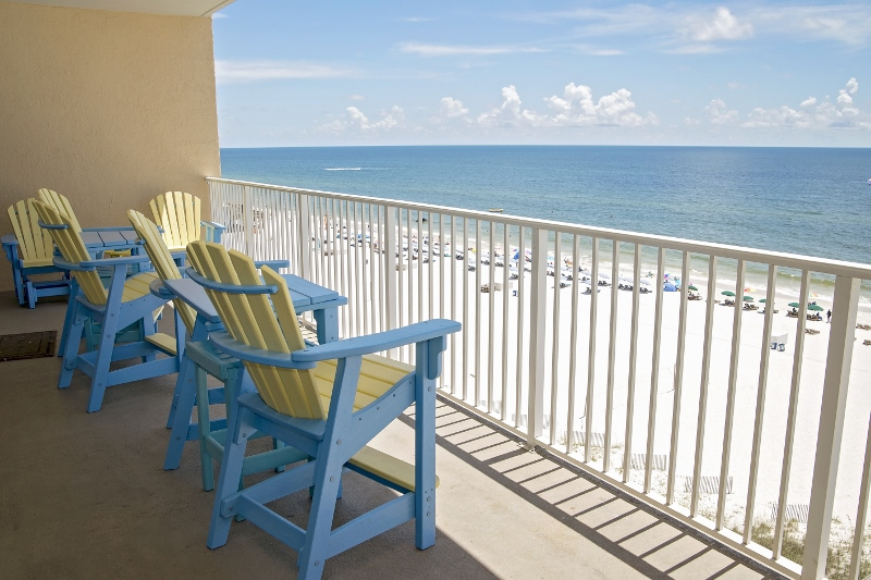 orange sofa bed leather gumtree melbourne beach rentals , gulf shores and alabama ...