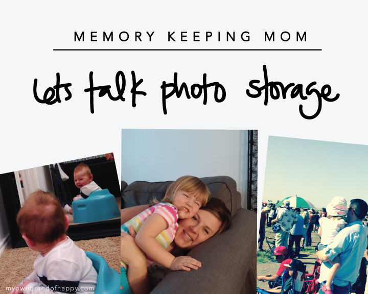 MKM-lets-talk-photo-storage
