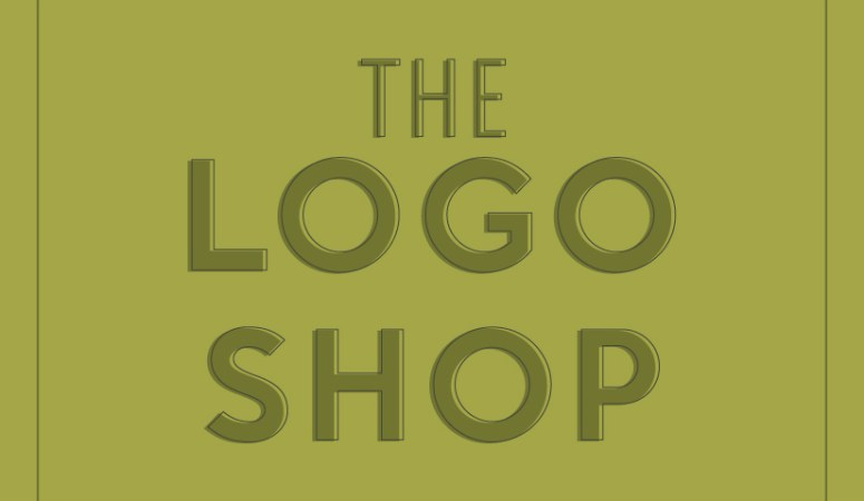 Exciting Things Around Prickly Pear Design CO. – The Logo Shop