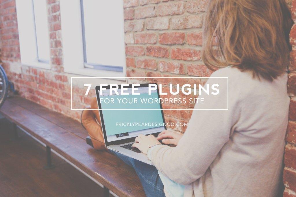 7-FREE-PLUGINS