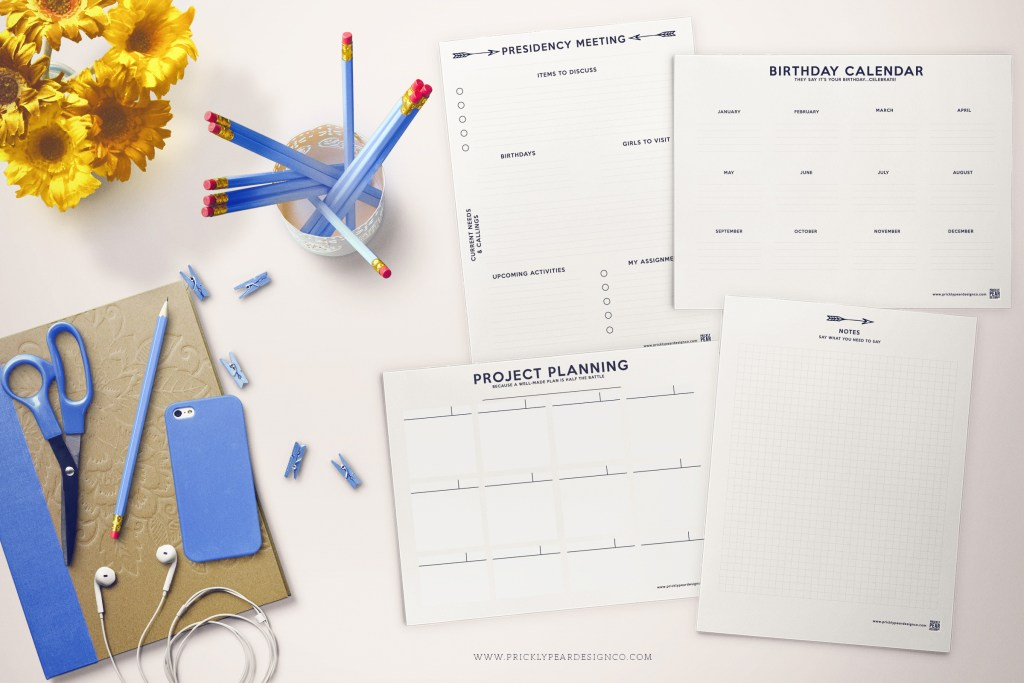 binder-kit-pages