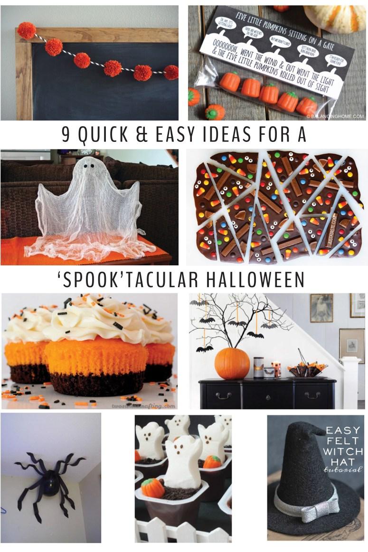 spooktacular-halloween-ideas