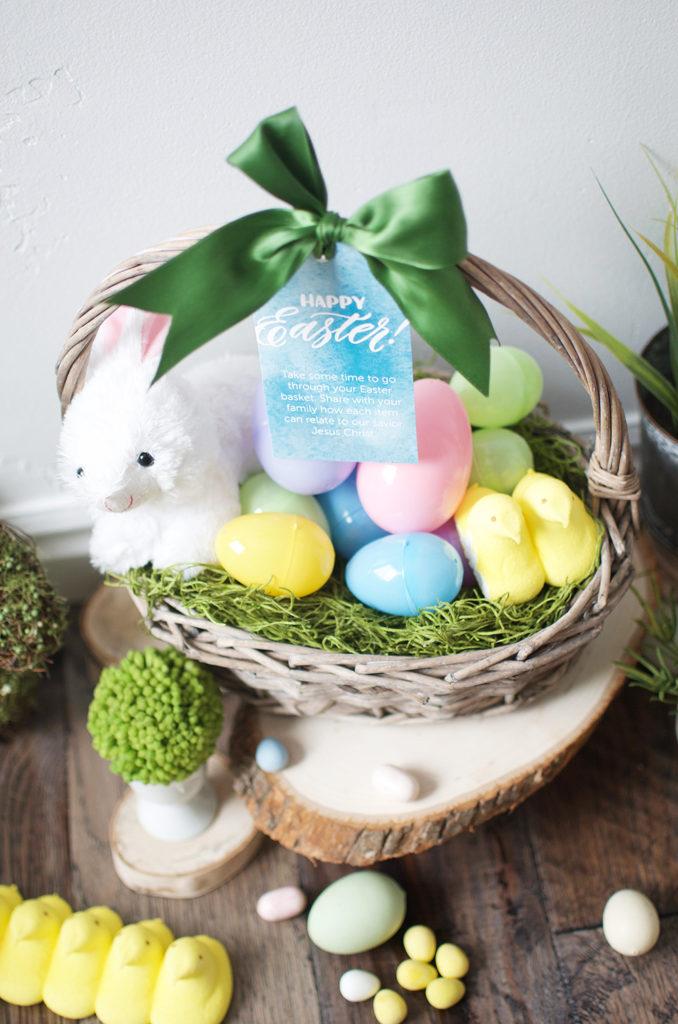 melissaesplin-sugardoodle-easter-gift-tag-1