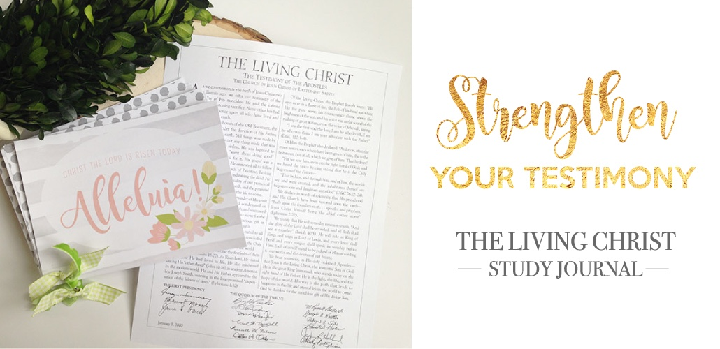 living-christ-booklet-ad-1030x500slider