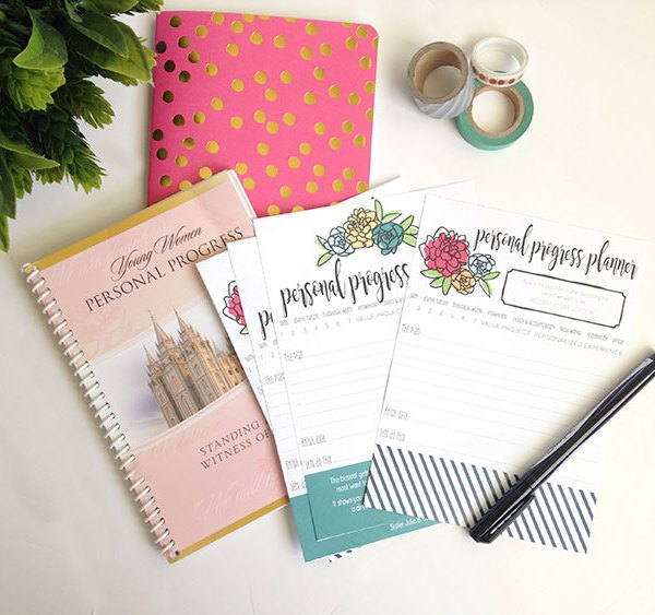 Personal-Progress-Planner-Cards-2-PPDC