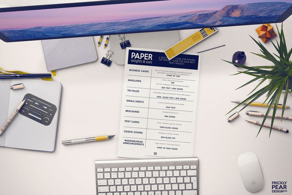 Paper-Weights-&-Uses-Promo