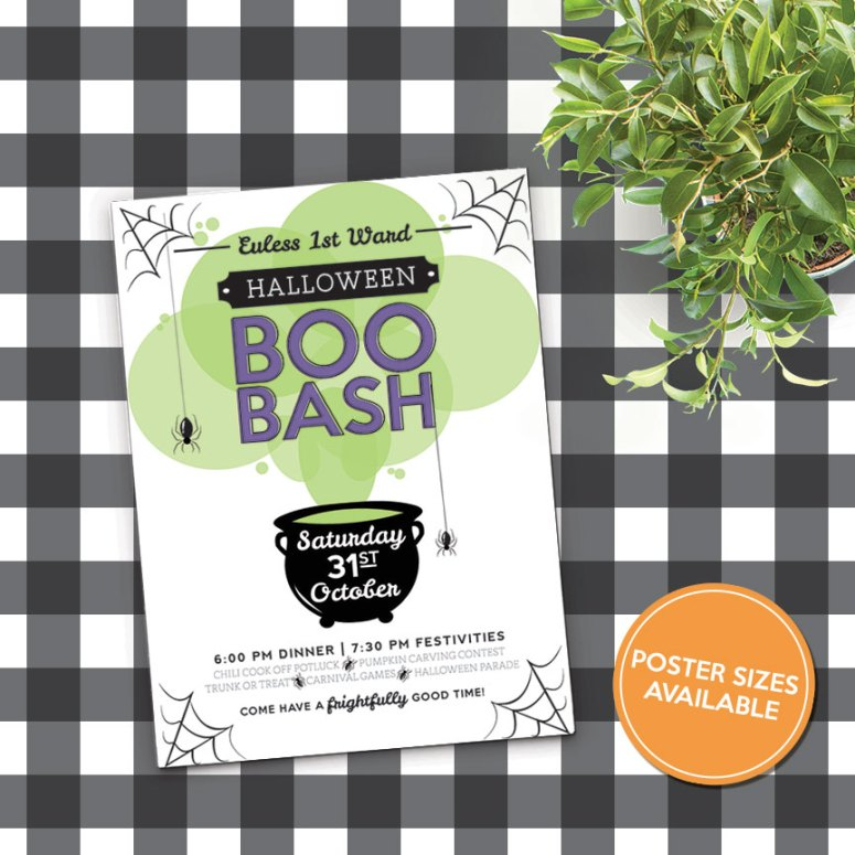 BOO-BASH-INVITE-PROMO
