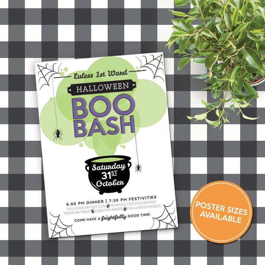 BOO-BASH-INVITE-PROMO