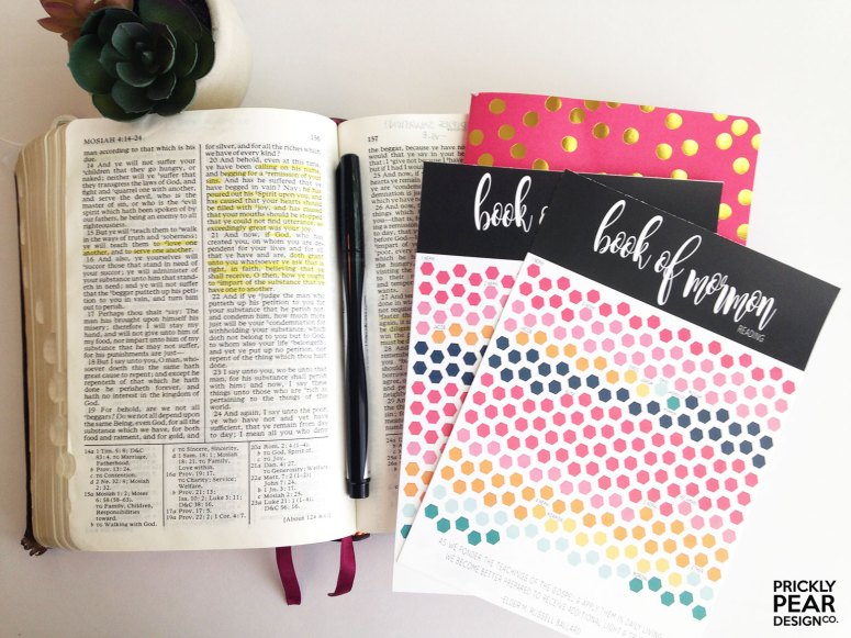 Book-of-Mormon-Reading-Chart-PROMO