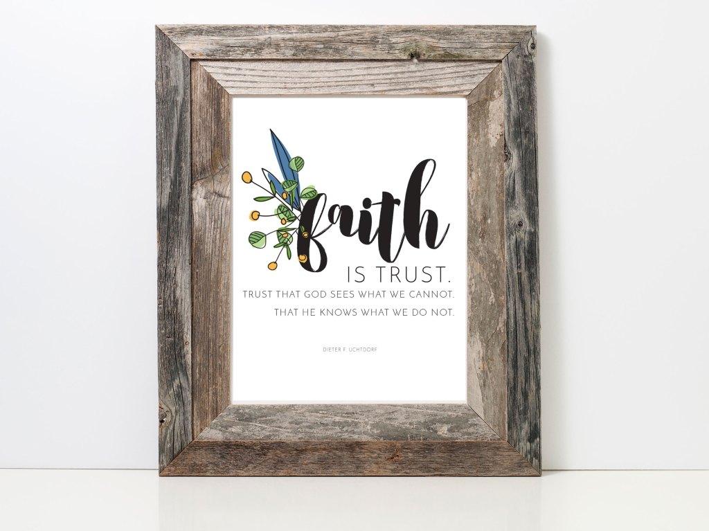 faith-is-trust-promo