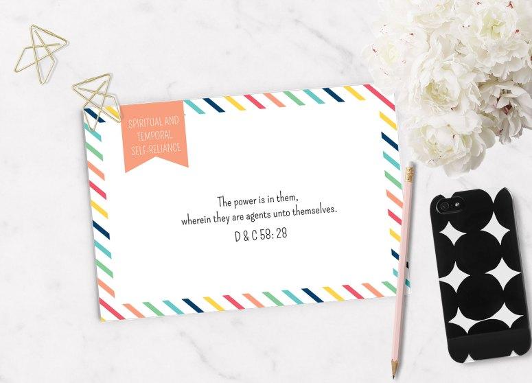 novebmer-2016-theme-card-promo