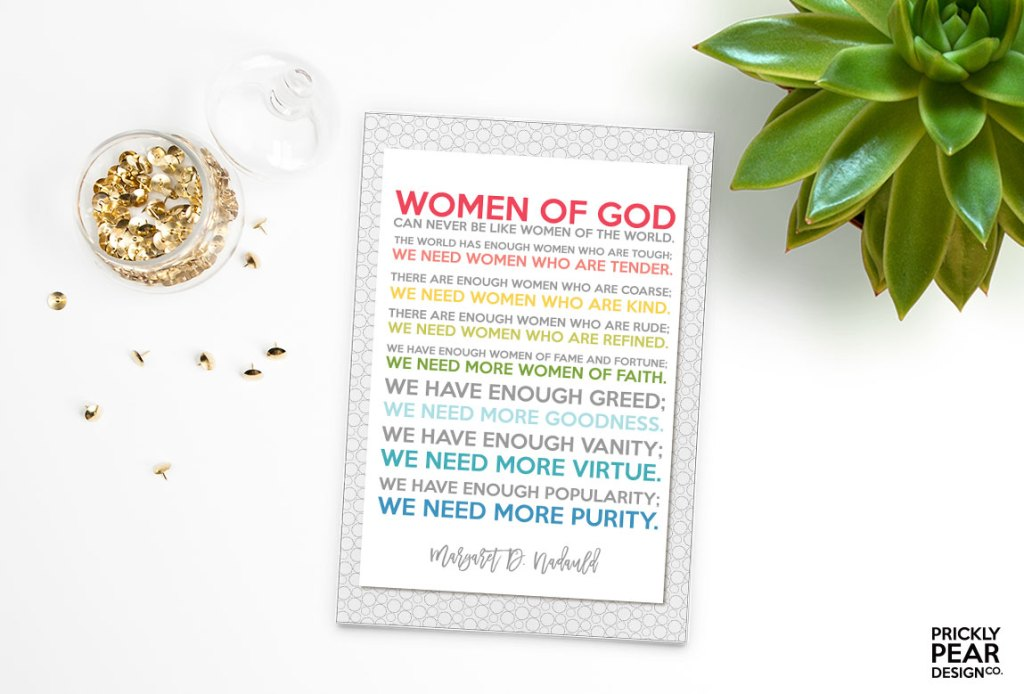 women-of-god-promo-image